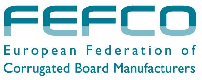 Katalog FEFCO