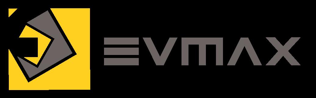 EVMAX
